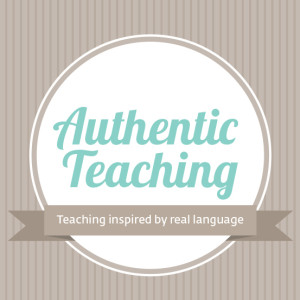 authentic-teaching