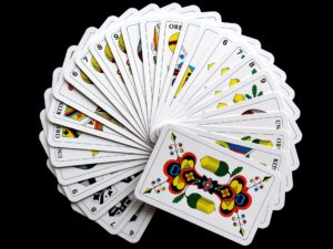 cards-627167_1920 (1)