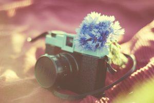 camera-1887119_1920